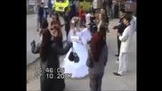 Svadba Raim I Hacer V Ruse