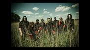 Slipknot - people shit