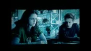 Twilight Movie Biology Scene