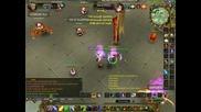 talisman online - peixoto1 (3)