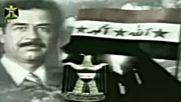 Моята родина Mawtini مَــوطِــنِــي Химн на Ирак