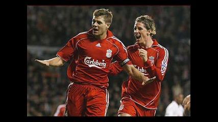 Gerrard & Torres