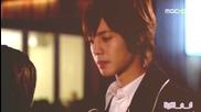 ^ _ ^ Oh Ha Ni x Baek Seung Jo ^ _ ^ Mischievous Kiss ^ _ ^ Collab ^ _ ^