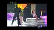 Vip Dance Bulgaria - Hot Dance - cha cha