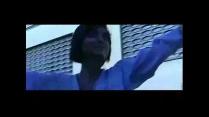 Brazzaville Feat Minerve - Camarillo