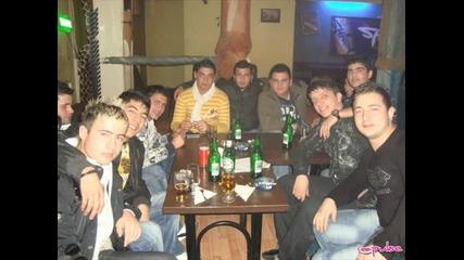 Ивчо почиваи в мир !!! ;(