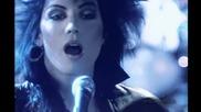 Joan Jett - I Hate Myself For Loving You ( H Q )