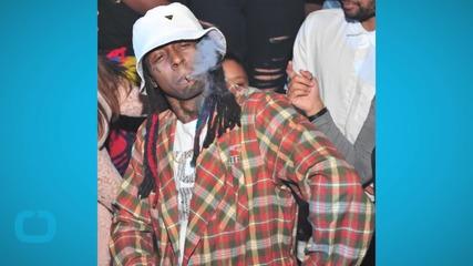 Birdman Denies Lil Wayne Shooting Involvement