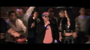 Nicolae Guta - Adio plictiseala ( Video Oficial 2014) Hit