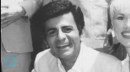 APNewsBreak: Casey Kasem's Widow Won't Face Criminal Charges