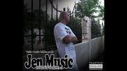Jentaro - С Вятъра - mp3 - Супер Качество Hq
