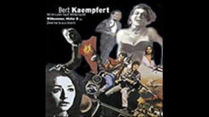 Bert Kaempfert - Danke Schoen