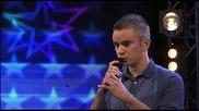 Lazar Rancic - Samo ovu noc - (Live) - ZG 2013 2014 - 21.12.2013. EM 11.