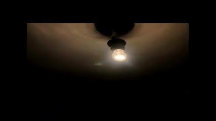 M.w.p. & X ft. Jay - Моят Свят (официално видео)