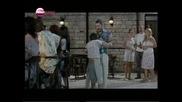 Първа любов - 3 част (ilk a$k 2006)