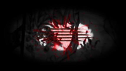 Gothic Lolita Mariage - Mirror Echoes (love Solfege) [ hq ]