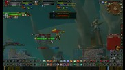 Sanazjoon speed haker on scape gaming (crack realm).avi