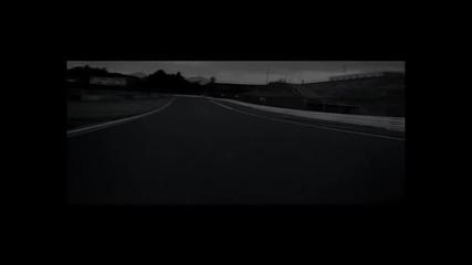 lexus lfa - симфония от звуци (hd 720p)