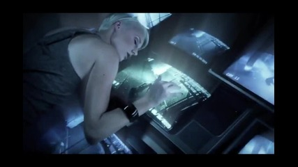 Serge Devant ft. Emma Hewitt - Take Me With You