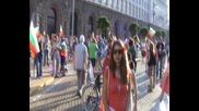 Протест1-08.07.2013