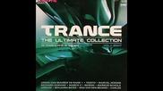 Dj Kewlaid - Berry Blue Vocal Trance Mix 4