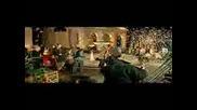 Eros Ramazzotti amp Anastacia - 2005 - I Belong To You El Ritmo De La Pasion official