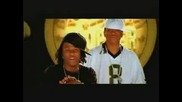 Chopper A.k.a. Young City Ft. Lil Wayne