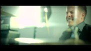 Vermillion Road - Tread On Me (2015)