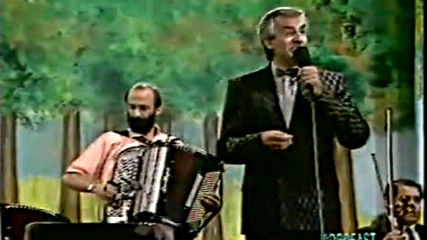 Milan Babic ( 1987 ) - Ako me ostavis