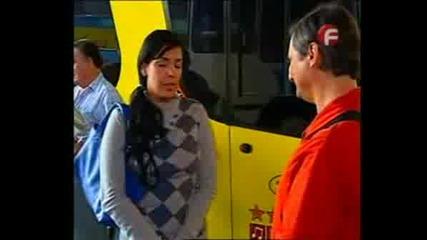 Любов Неповторима 148 Епизод Част 2