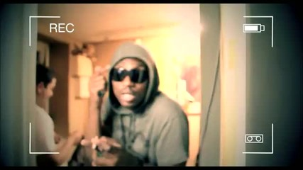 Busy Signal - Hottest Hothead