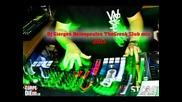 Ellinika Mix 2013 (greek Mix) Dj Giorgos Reisopoulos