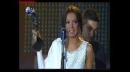 4/6 11 Год Музикални Награди на Тв Планета за 2012 / 26.2.2013