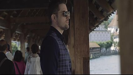 Mirza Selimovic - Odustanem Official Video 2018