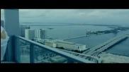 Dj Khaled ft. Drake, Rick Ross Lil Wayne- Im On One (official Hd Video)
