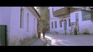 Шестият ( Шестой 1981 )