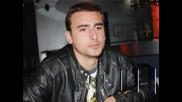 Освободиха под гаранция Асен Бербатов