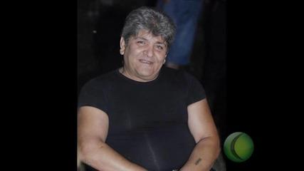 Сашо Роман - Пичага