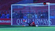Япония и Сенегал гледат към осминафиналите на Монидала