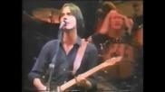 Jackson Browne - Running on Empty (live 1979)