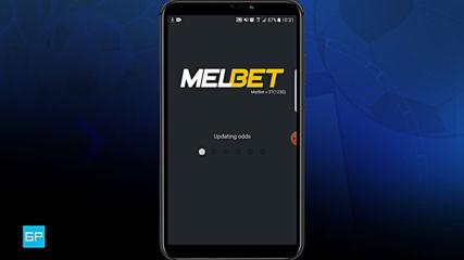 Melbet: Android ✅ Как да сваля мобилното приложението за Android от Melbet? | Букмейкър Рейтинги