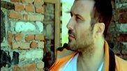 2014 | Между Другото Е Добре ~ Янис Плутархос | Официално Видео
