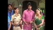 700 Episodes Celebrations Diya Aur Bati Hum Tv Show