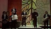 Zvonko Markovic ( 1990 ) - Jedno za drugo rodjeni smo mi