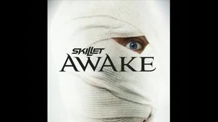 11. Skillet - Never Surrender - New & Official[+bg subs]