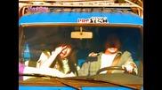 Бг субс! It Started with a Kiss / Закачливи целувки (2006) Епизод 2 Част 1/3