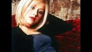 Christina Aguilera - Genie In A Bottle - Acapella
