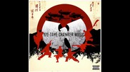 Wu Tang Clan - evil deeds