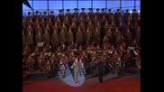 Kalinka - Red Army Choir (Оркестъра на Червената армия)