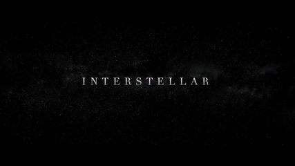 NEXTTV 010: Ревю: Interstellar с Прес